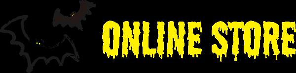 オンラインストア