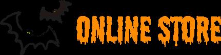 オンスラインストアOnline Store