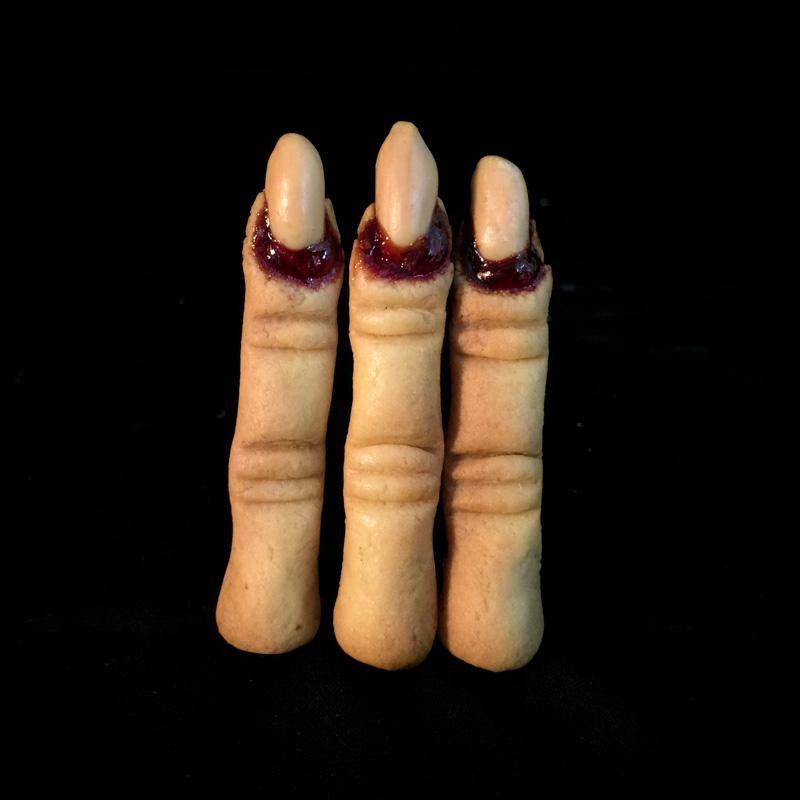 指クッキー3本_01