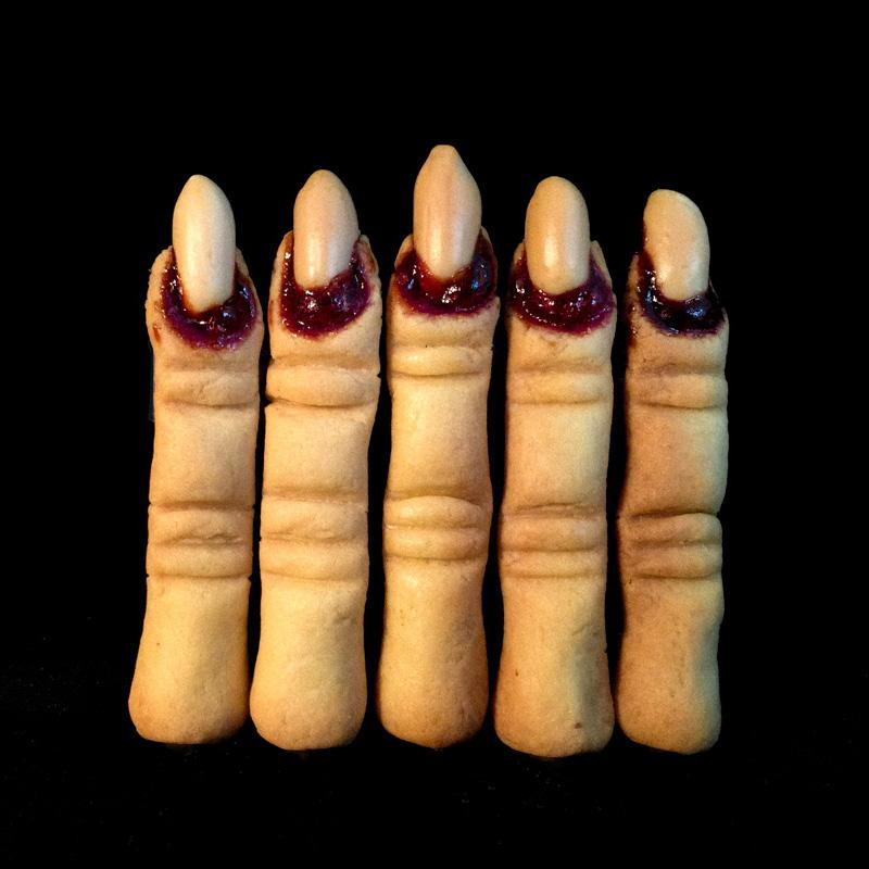 指クッキー5本_01